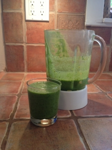 green juice 3