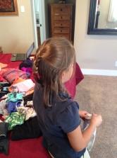 Rhea laundry 2